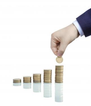 como administrar el dinero eficazmente