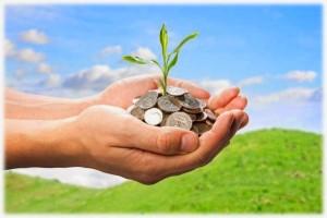 como eliminar los problemas financieros
