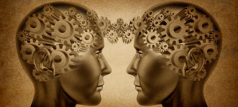 como reprogramar la mente para el exito