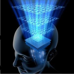 el poder de la mente subconsciente: