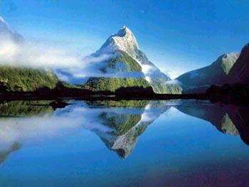 Como encontrar paz interior ejercicios practicos for Encontrar paz interior