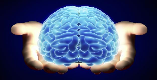 Como controlar tu mente